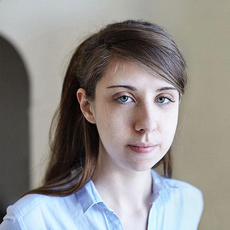 Allison Knotts