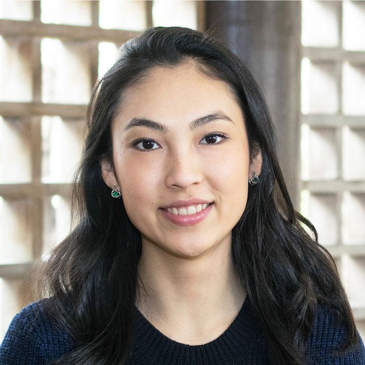 Erika Beishen