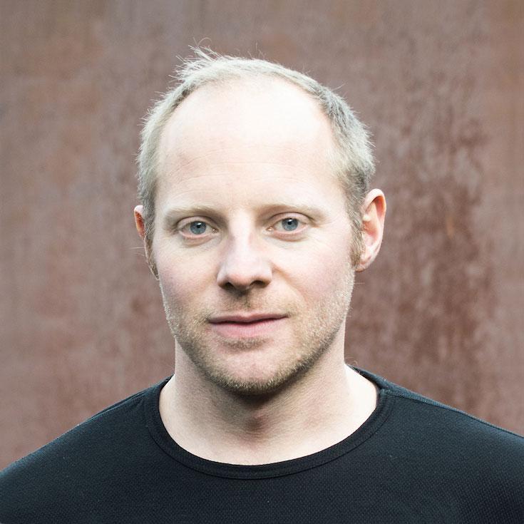 Jan Fokkens