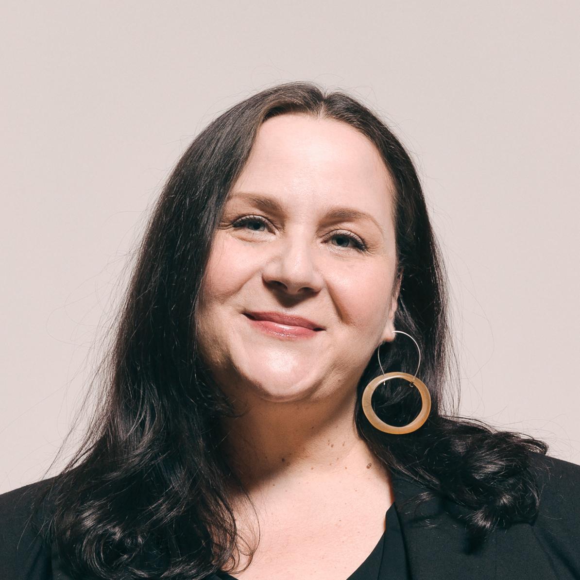 Laurene Sutko